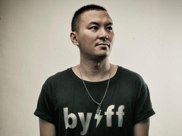 DJ-Frankie-Lam