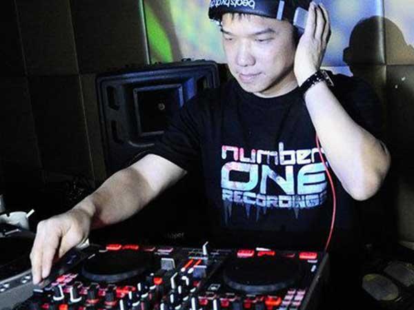DJ-Krazy-Sandi