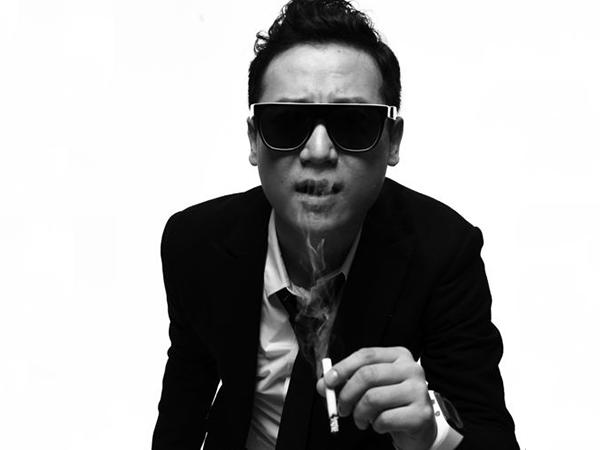 DJ-Mickey-Zhang