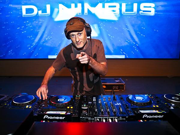 DJ-Nimbus