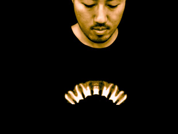 DJ-Taku-Hirayama