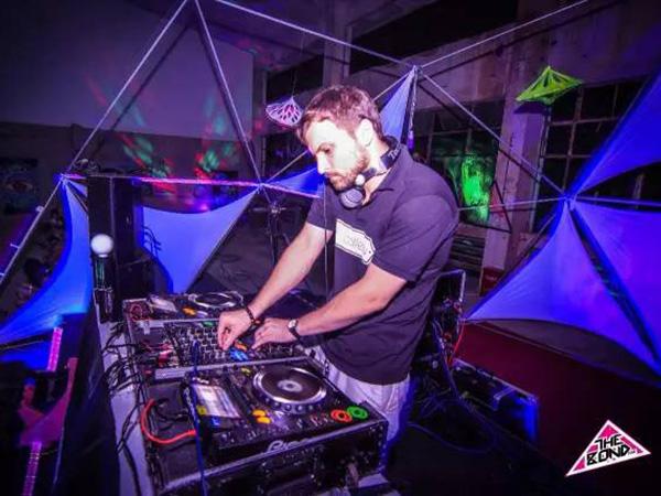 DJ-Whiteside