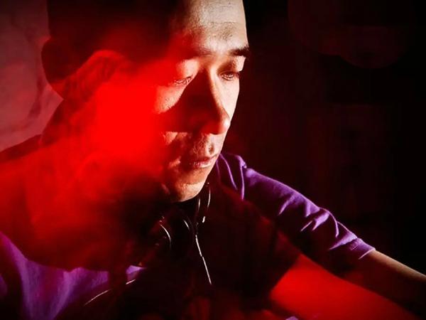 DJ-Yang-Bing