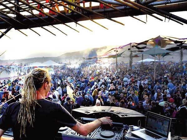 DJ-boom-shankar