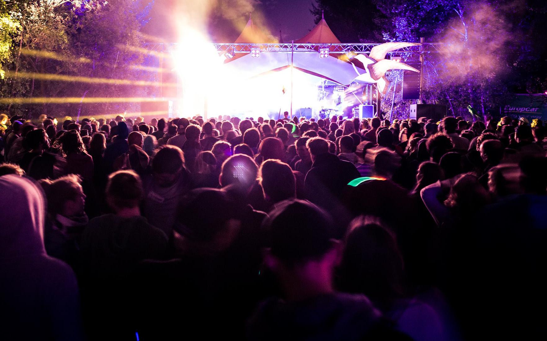 Feel-Festival-1764x1101