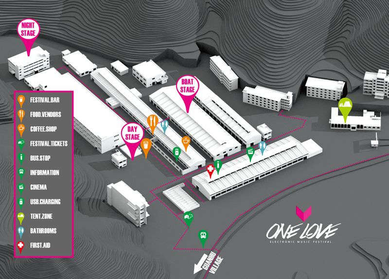 olmf-venue-map